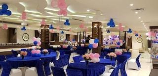 Hotel Makhan Residency | Banquet Halls in Majitha Road, Amritsar