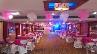 Shree Balaji Hotel | Party Halls and Function halls in Faridabad