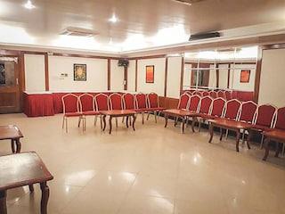Hotel Sarthak | Wedding Hotels in Malviya Nagar, Bhopal