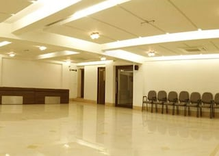 Platinum Residency | Wedding Hotels in Prahlad Nagar, Ahmedabad