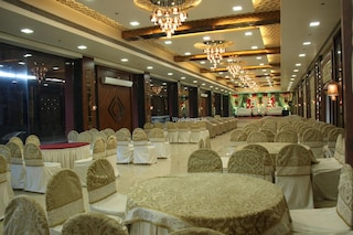 Shagun Party Lawn | Corporate Events & Cocktail Party Venue Hall in Chembur, Mumbai