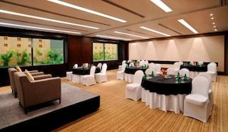 Hilton | Small Wedding Venues & Birthday Party Halls in Kodihalli, Bangalore