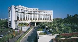 ITC Kakatiya