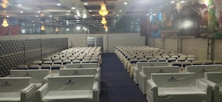 Classic Convention Hall | Party Halls and Function Halls in Moula Ali, Hyderabad