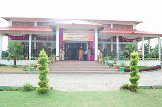 Jai Community Center | Marriage Halls in Selakui, Dehradun