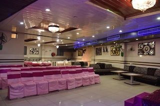 Silver Spoon Banquet Hall | Party Halls and Function Halls in Civil Lines, Ludhiana
