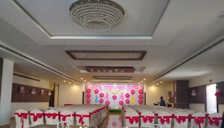 Redla's Inn | Corporate Events & Cocktail Party Venue Hall in Sangareddy, Hyderabad