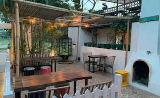 The Garden  | Wedding Halls & Lawns inModel Town, Jalandhar