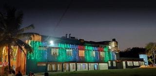 Mangala Kalyana Mantapa