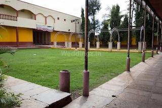 Trimurti Garden Mangal Karyalay