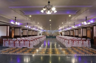 Hotel Jawahar | Corporate Events & Cocktail Party Venue Hall in Ulhasnagar, Mumbai