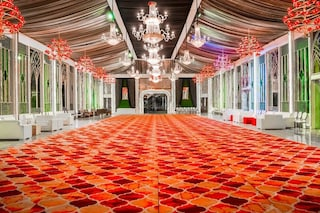 Uttsav Farm and Banquet  | Corporate Events & Cocktail Party Venue Hall in Chattarpur, Delhi