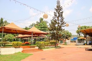 Hotel Green Park | Banquet & Function Halls in Mapusa, Goa