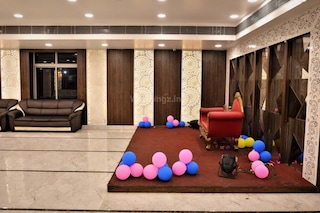 Shagun Banquet Hall | Party Halls and Function Halls in Uttarpara, Howrah
