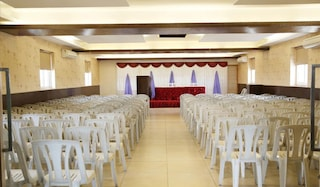Hotel SPR Inn | Corporate Events & Cocktail Party Venue Hall in Saibaba Colony, Coimbatore