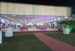 Pashupati Farms | Marriage Halls in Brahmanwala, Dehradun