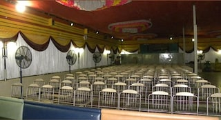 Hotel Gokul Anand | Corporate Events & Cocktail Party Venue Hall in Dahisar East, Mumbai