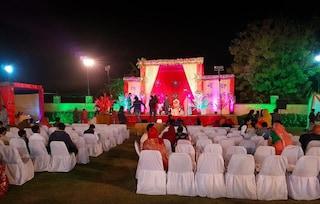 PS Garden | Wedding Hotels in Rawat Nagar, Jodhpur