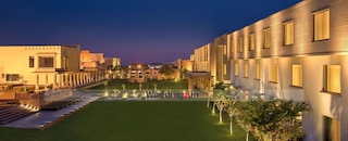 ITC Welcom Hotel | Luxury Wedding Halls & Hotels in Shikargarh, Jodhpur