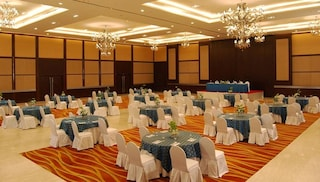 Country Inn And Suites By Radisson | Wedding Hotels in Sahibabad, Ghaziabad