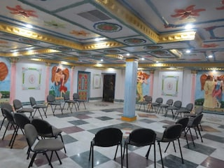 Ladonna Palace | Corporate Events & Cocktail Party Venue Hall in Shibpur, Howrah