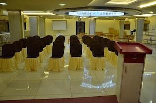 Hotel Legend | Wedding Hotels in Tarsali, Baroda