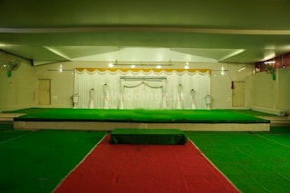 Praveen Garden Function Hall | Kalyana Mantapa and Convention Hall in Moosapet, Hyderabad