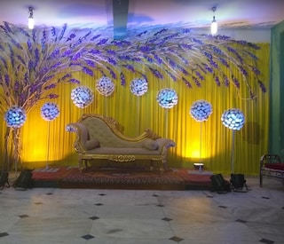 Tapoban Banquet | Marriage Halls in Barrackpore, Kolkata