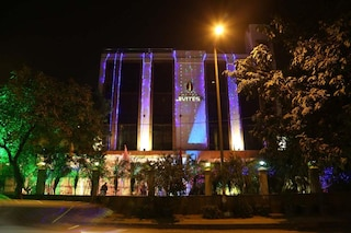 Hotel Jivitesh   Wedding Hotels in Karol Bagh, Delhi