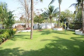 Chennai Beach House