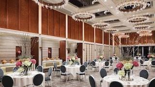 Four Seasons   Luxury Wedding Halls & Hotels in Worli, Mumbai