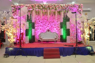 Queens Palace | Party Halls and Function halls in Ranchi