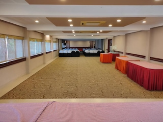 Hotel Abad | Small Wedding Venues & Birthday Party Halls in Mattancherry, Kochi