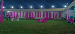 Aradhya Vatika Marriage Garden | Wedding Venues & Marriage Halls in Morar Cantt, Gwalior