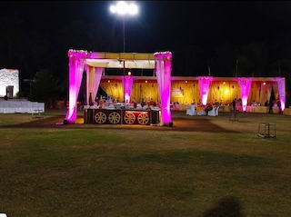 Peeihar Marriage Lawn | Wedding Hotels in Changurabhata, Raipur