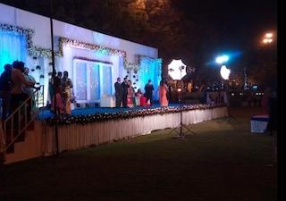 Amiraj Farm   Party Plots in Chanakyapuri, Ahmedabad