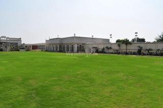 Samurai Palace | Banquet & Function Halls in Ajmer Road, Jaipur