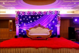 The Atrium | Party Halls and Function Halls in Lal Kuan, Faridabad