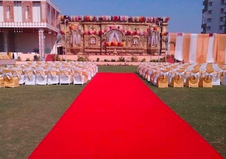 Khalsa Palace | Small Wedding Venues & Birthday Party Halls in Malviya Nagar, Jaipur