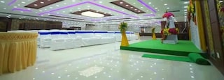 Pista House Banquet Hall | Marriage Halls in Kukatpally, Hyderabad