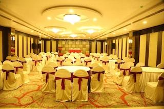 The Checkers Hotel | Banquet & Function Halls in Saidapet, Chennai