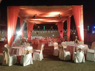 Atrio - A Boutique Hotel | Wedding Resorts in Kapashera, Delhi
