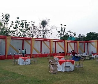 Shehnai Lawn and Banquet | Corporate Events & Cocktail Party Venue Hall in Namkum, Ranchi