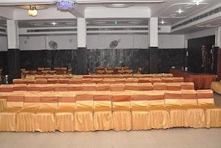 Hotel Olive Garden | Wedding Hotels in Jandiala, Amritsar