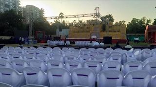 Gyanbag Farm | Party Halls and Function Halls in Dabholi, Surat