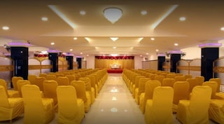 Blossom Banquet Hall | Banquet Halls in Lalbagh, Bangalore