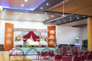 Dhillon Farm | Outdoor Villa & Farm House Wedding in Nayagaon, Chandigarh