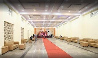 Nafisa Garden | Wedding Halls & Lawns inSector 51, Faridabad
