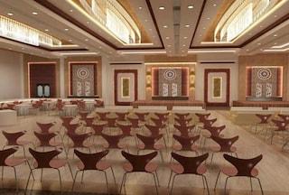 Satkar Palace   Wedding Hotels in Tarn Taran Sahib, Amritsar