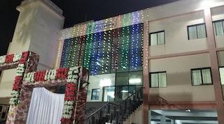 Diwalipura Atithi Gruh | Party Plots in Diwalipura, Baroda